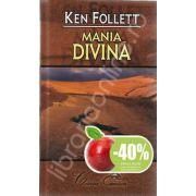 Mania divina