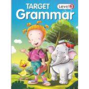 Target Grammar. Level 3