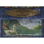 Andersen - Comoara cu povesti