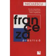 Franceza practica pentru viata de zi cu zi