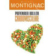 Prevenirea bolilor cardiovasculare