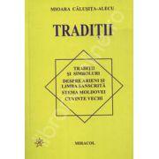 Traditii (Traditii si simboluri despre arieni si limba sanscrita stema moldovei cuvinte vechi)