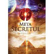 Meta Secretul