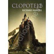 Clopotele (Richard Harvell)