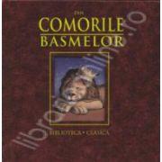 Din Comorile Basmelor (biblioteca, clasica)