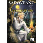 Creanga de aur (Mihail Sadoveanu)