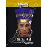 EGIPTUL ANTIC NR. 17 - Nefertiti readusa la viata (Partea intai)