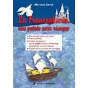 La patrie sans rivages (rencontres francophones)