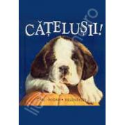 Catelusii!