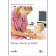Compendiu de pediatrie