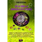 De la Reiki la Mandala de Cristale