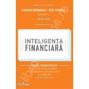 Inteligenta financiara