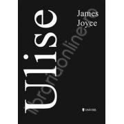 Ulise (James Joyce)
