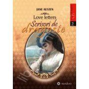 Scrisori de dragoste (Love letters)