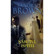 Sarutul ispitei (Sandra Brown)