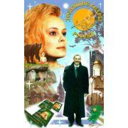 Colectia Vladimir Megre - Cedrii sunatori ai Rusiei (10 volume)