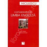 Conversatia in limba engleza