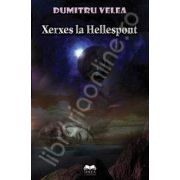 Xerxes la Hellespont