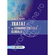 Tratat de economie politica globala