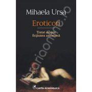 Eroticon. Tratat despre fictiunea amoroasa
