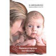 Nasterea si ingrijirea nou-nascutului