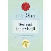 Secretul longevitatii