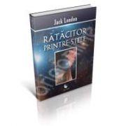 Ratacitor printre stele (hardcover)