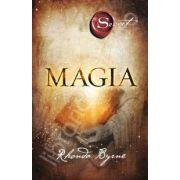 Magia (The Secret)
