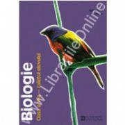 Biologie caietul elevului pentru clasa a VI-a (Aglaia Ionel)