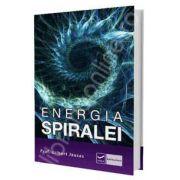 Energia spiralei