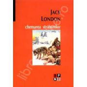 Chemarea strabunilor (Jack London)