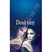 Doua vieti (Danielle Steele)