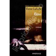 Extaz - Victor LaValle