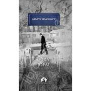 Fara ideal (Henryk Sienkiewics)