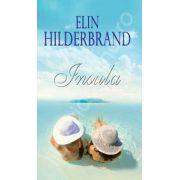 Insula (Elin Hilderbrand)