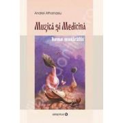 Muzica si medicina. Homo musicalis