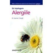 Sa intelegem alergiile