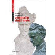Aventurile vietii mele (2 Volume)