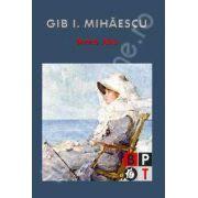 Donna Alba (Gib I. Mihaescu)