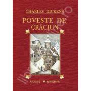 Poveste de Craciun (Charles Dickens)