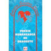 Poezie romaneasca de dragoste