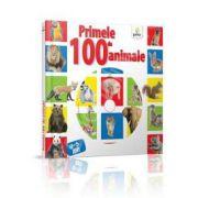 Primele 100 de animale cu CD. 0-5 ani