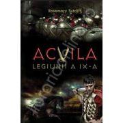 Acvila Legiunii a IX- a