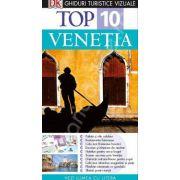 Top 10 Venetia