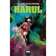 Harul (Roman)