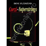 Corzi - Superstrings