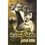 Marin Preda Jurnal intim. Carnete de atelier