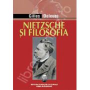 Nietzsche si filosofia
