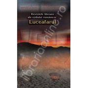 Revistele literare ale exilului romanesc: LUCEAFARUL Paris (1948-1949)