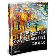 Codurile realismului magic